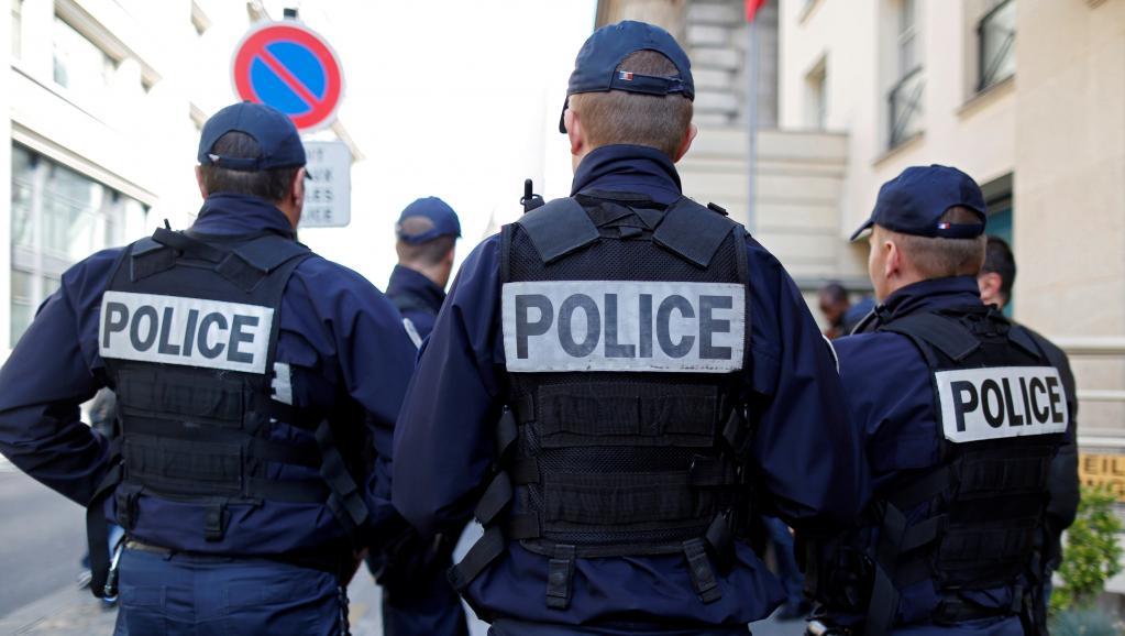 Во Франции предотвращено нападение на мечети и мигрантов