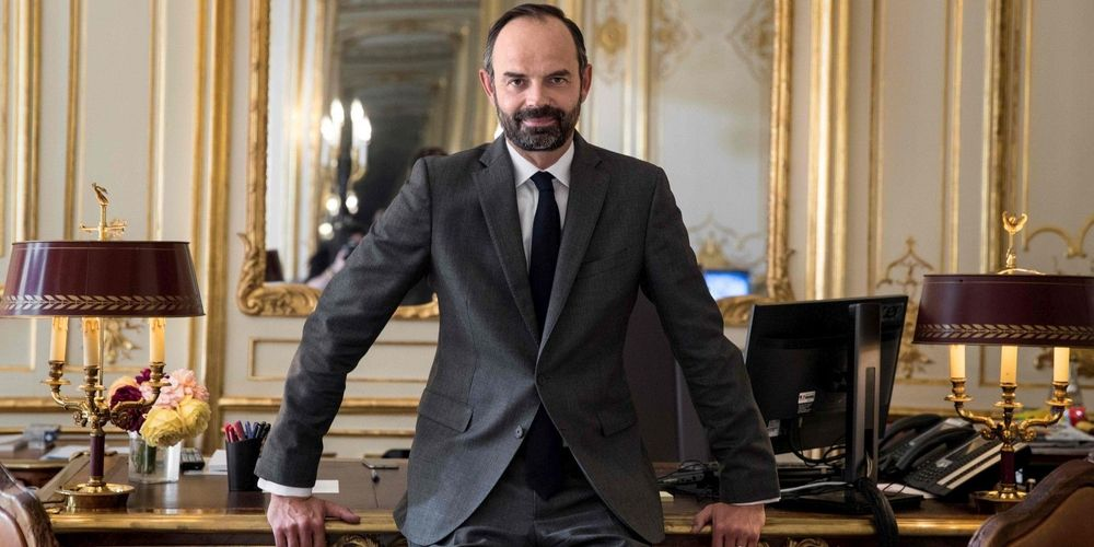 edouard-philippe-va-prendre-la-parole-au-palais-bourbon-pour-son-discours-de-politique-generale.jpg