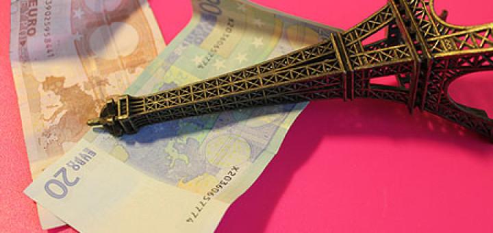 Во Франции значительно сократили налог на богатство