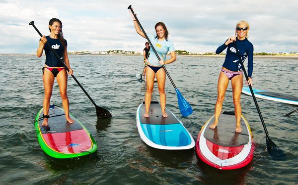 paddle-surfing-girls.jpg