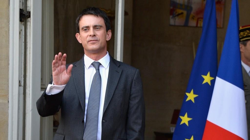 Отделение Каталонии обернётся экономической катастрофой
