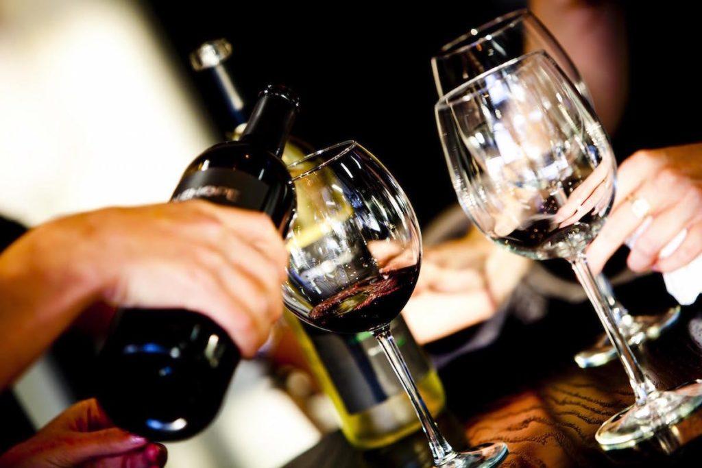 vino-v-bokalah1-1024x683.jpg