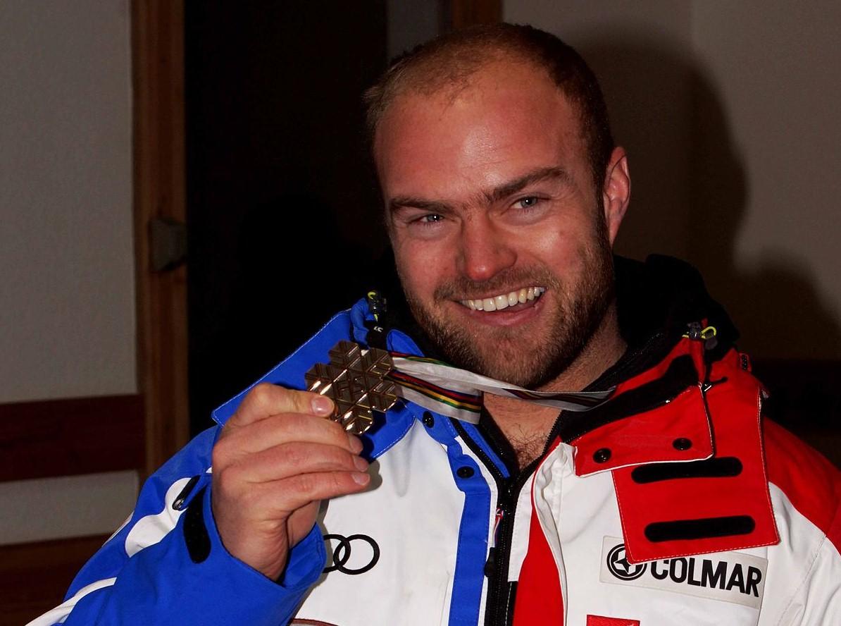 Французский спортсмен трагически погиб в Канаде
