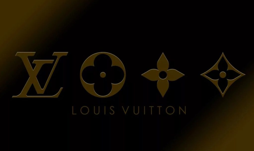 Louis-Vuitton-1024x612.jpg