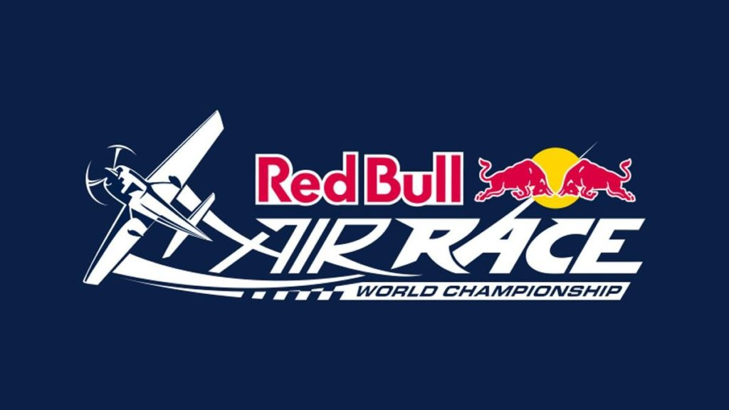 RBAR-logo-1-1024x576.jpg