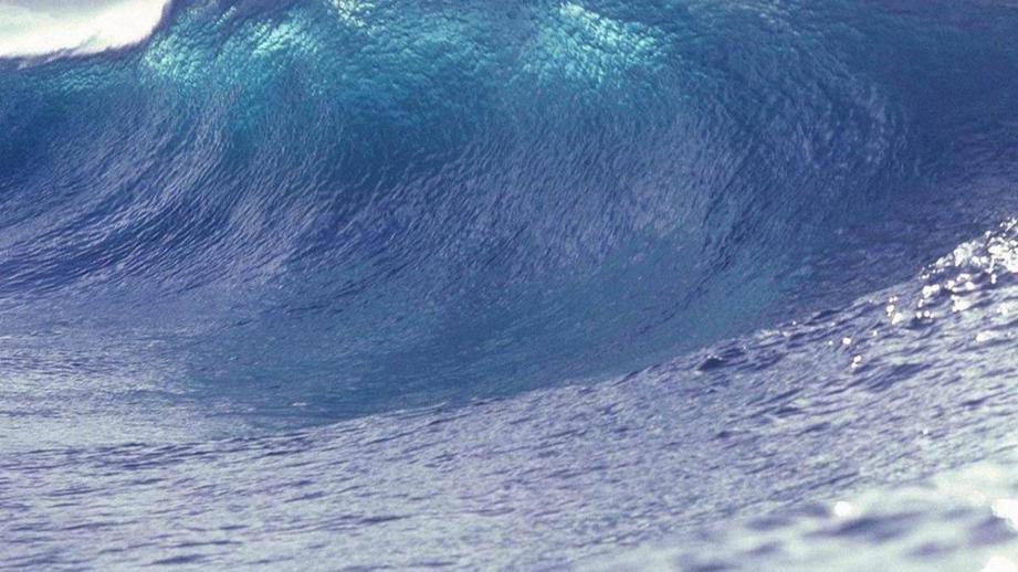 Угроза цунами объявлена у берегов Новой Каледонии