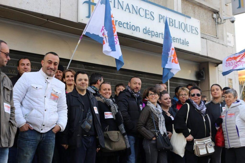 manifestation-agents-finances-publiques-1024x683.jpg