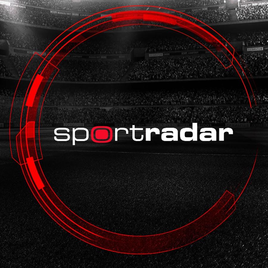 Бесплатные ставки на киберспорт запускают FDJ и Sportradar во Франции