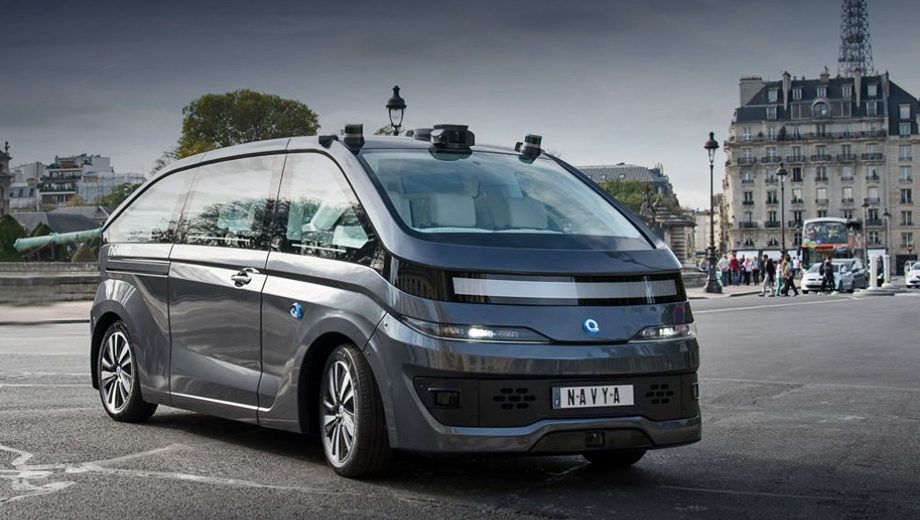 robotaksi-navya-autonom-cab-vykatilos-na-ulicy-parizha_1.jpg