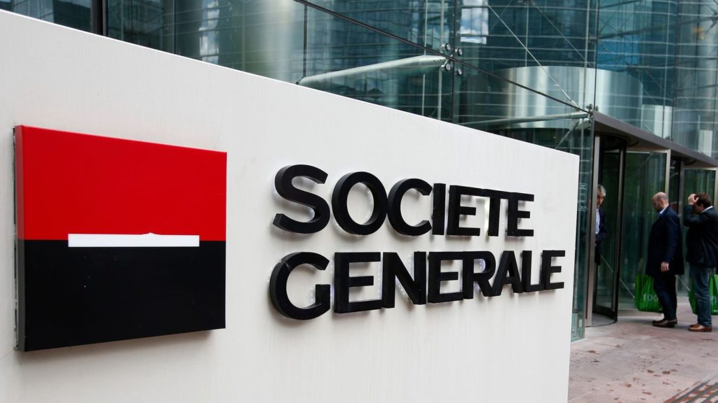 the-logo-of-french-bank-societe-generale-is-seen-in-front-of-the-bank-s-headquarters-in-la-defense_5499339-1024x576.jpg