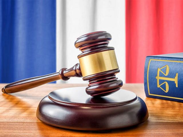 Суд лишил Total лицензии на добычу нефти