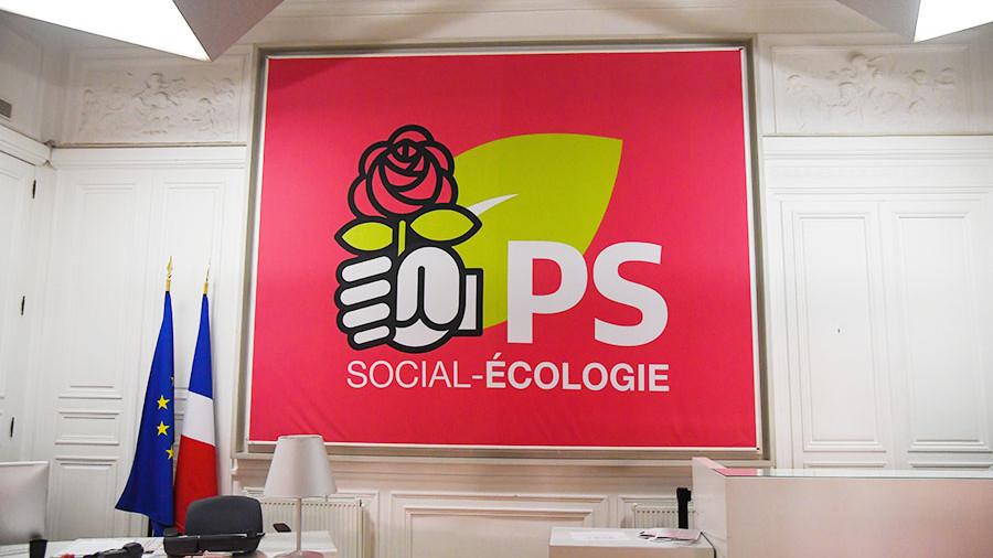 Партия экс-президента продала штаб-квартиру из-за финансовых проблем