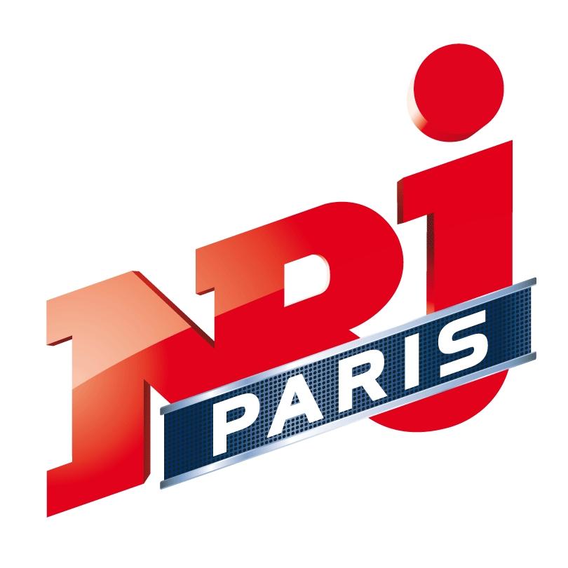 Французская радиостанция NRJ оштрафована на €1 млн