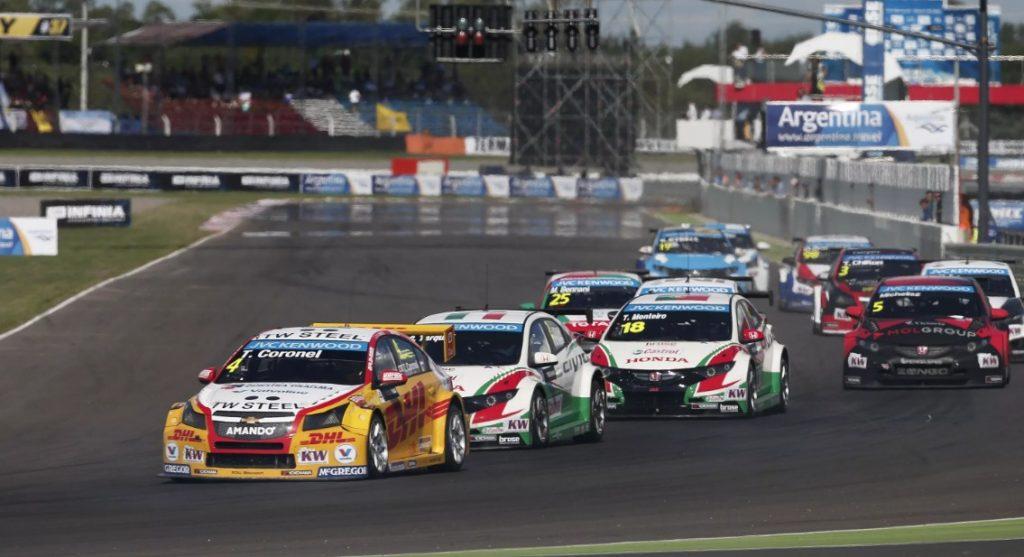 FIA-1024x557.jpg