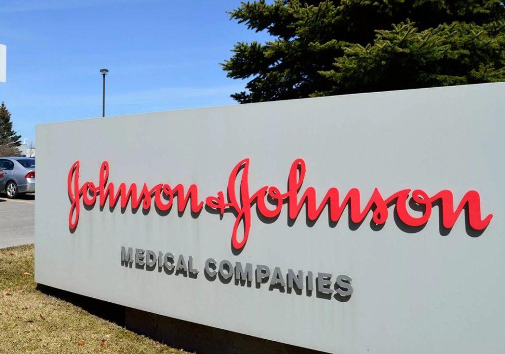 Johnson-Johnson-1024x719.jpg