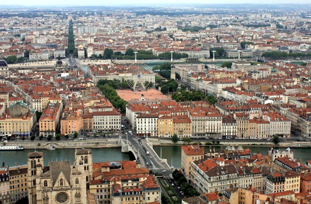 Lyon2-1024x671.jpg