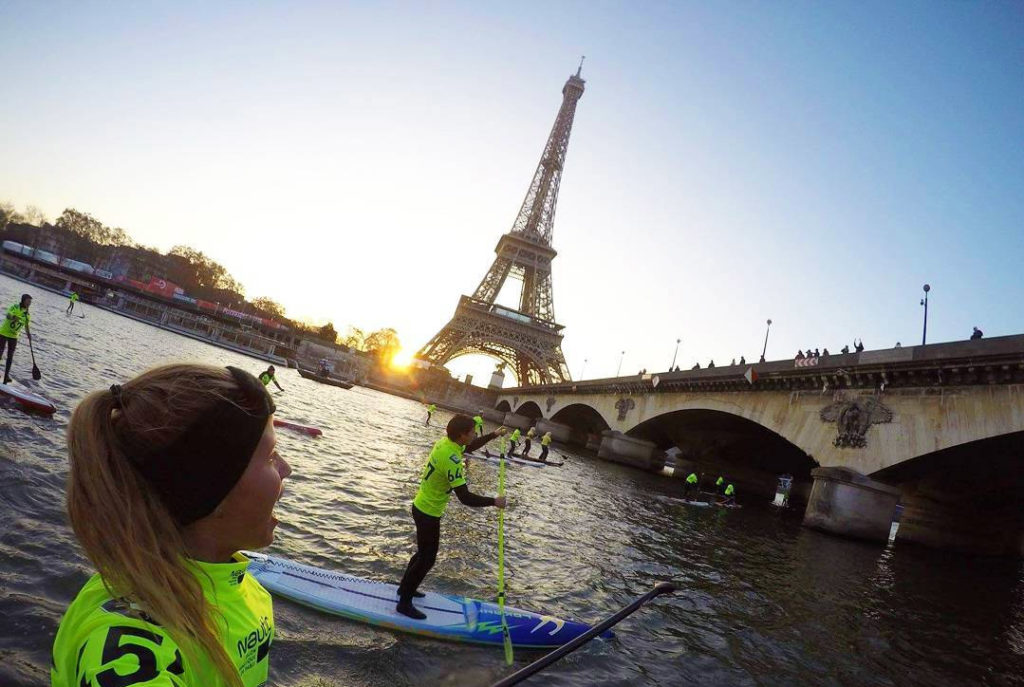 Stand-up-paddleboarding-Eiffel-Tower-Paris-1024x687.jpg