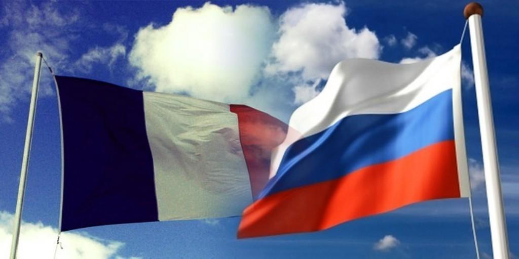 Министр экономики и финансов Франции посетит Россию
