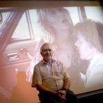 В Париже закроют последний эротический кинотеатр из-за Интернета