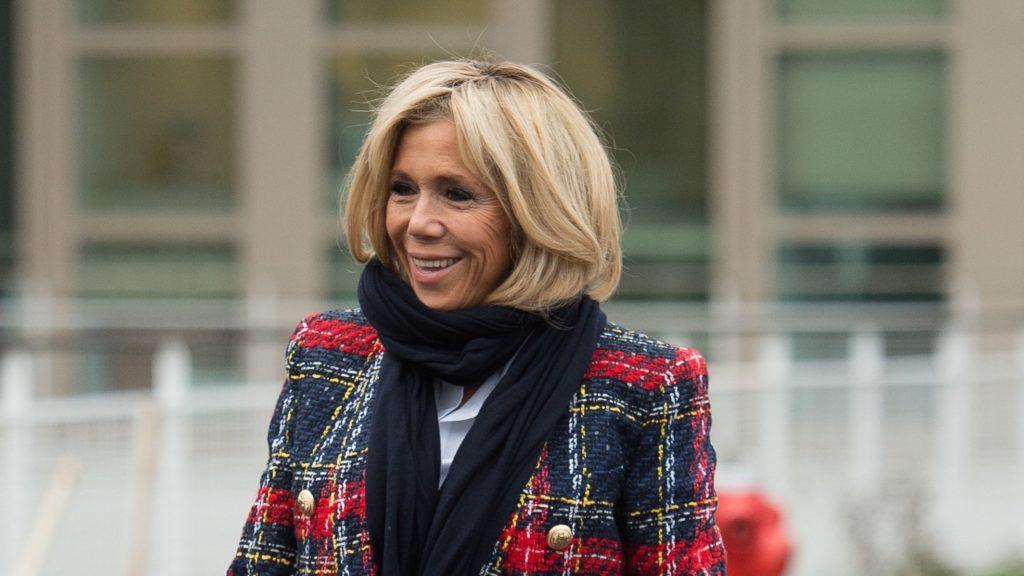 first-lady-brigitte-macron-balmain-celebrity-style-social-1024x576.jpg
