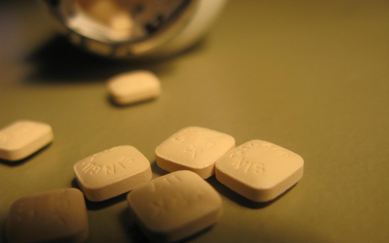 За ввоз таблеток из Франции россиянин получил 8,5 лет тюрьмы