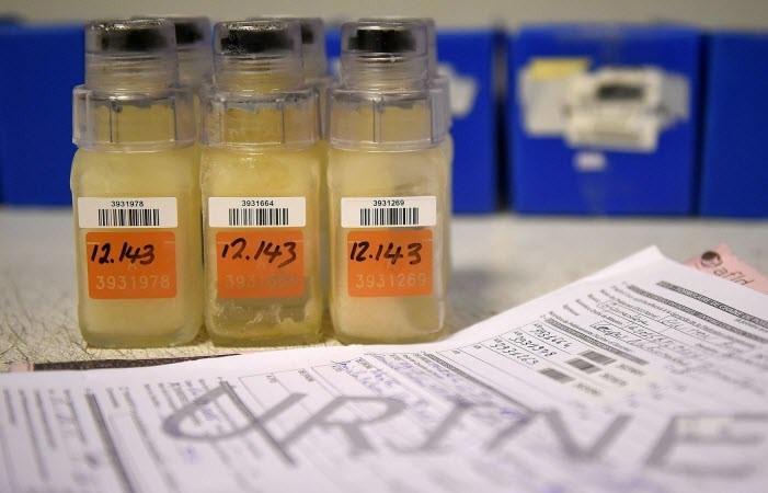 Парижской антидопинговой лаборатории WADA восстановило аккредитацию