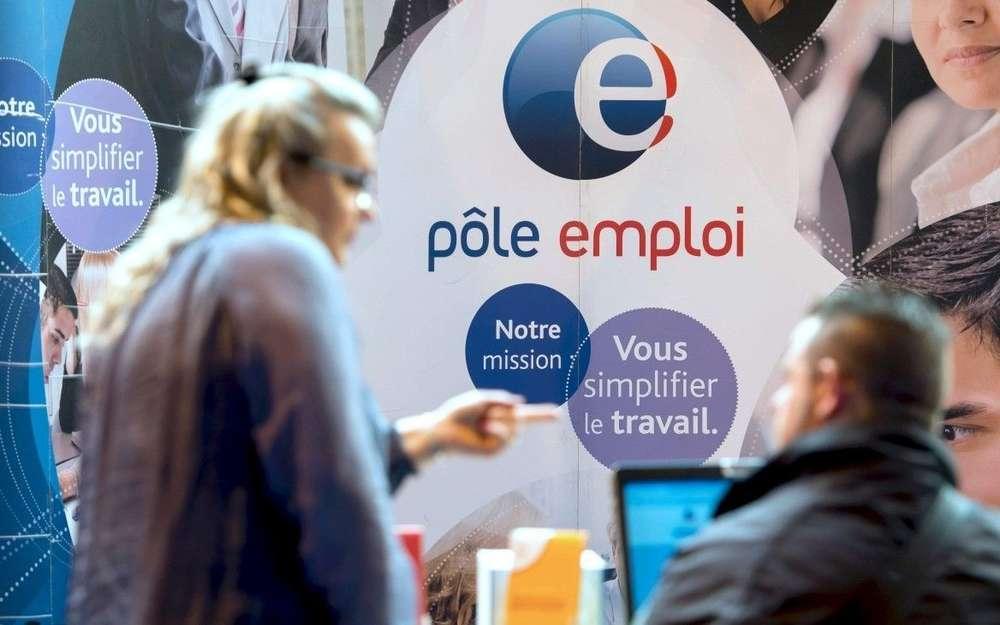 l-unedic-verse-10-de-ses-cotisations-pour-financer-le-fonctionnement-de-pole-emploi-depuis-sa-creation-en-2009.jpg