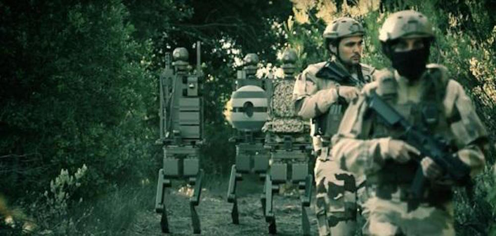 robot-humanoide-militaire-francais.jpg