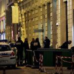 В Париже из отеля Ritz похитили украшения на €4 млн