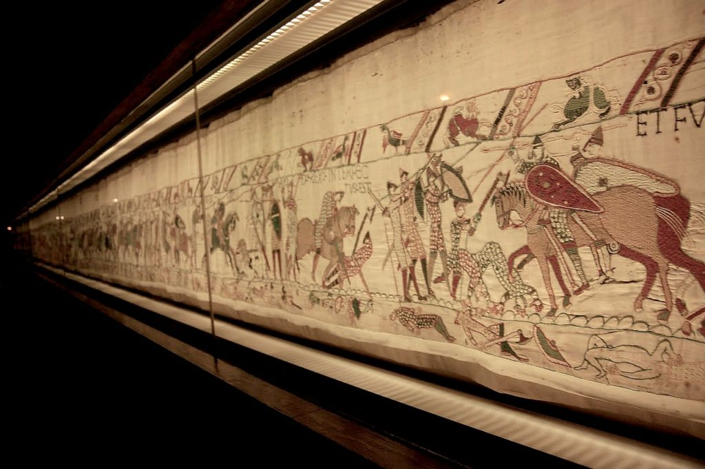 Bayeux-Tapestry-View-1024x681.jpg