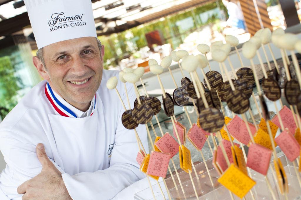 Chef-Philippe-Joann-s-1-1024x682.jpg