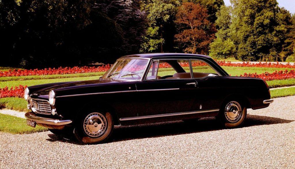 Peugeot-404-1960-1024x589.jpg