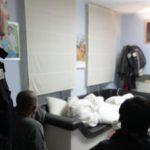Обезвредили рекордное число банд, перевозивших мигрантов