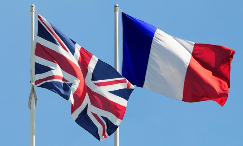 Англия франция италия германия и другие члены ес