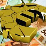 В Нормандии появится собственная валюта