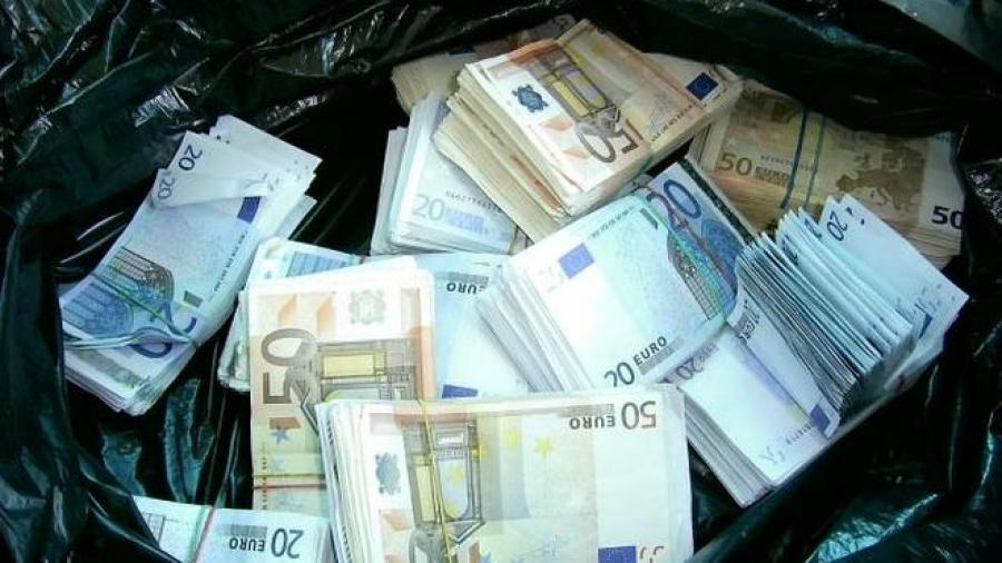 490 тысяч евро для начала новой жизни