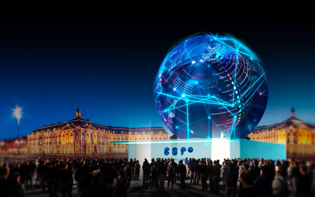 france-2025-exposition-universelle-1024x640.jpg