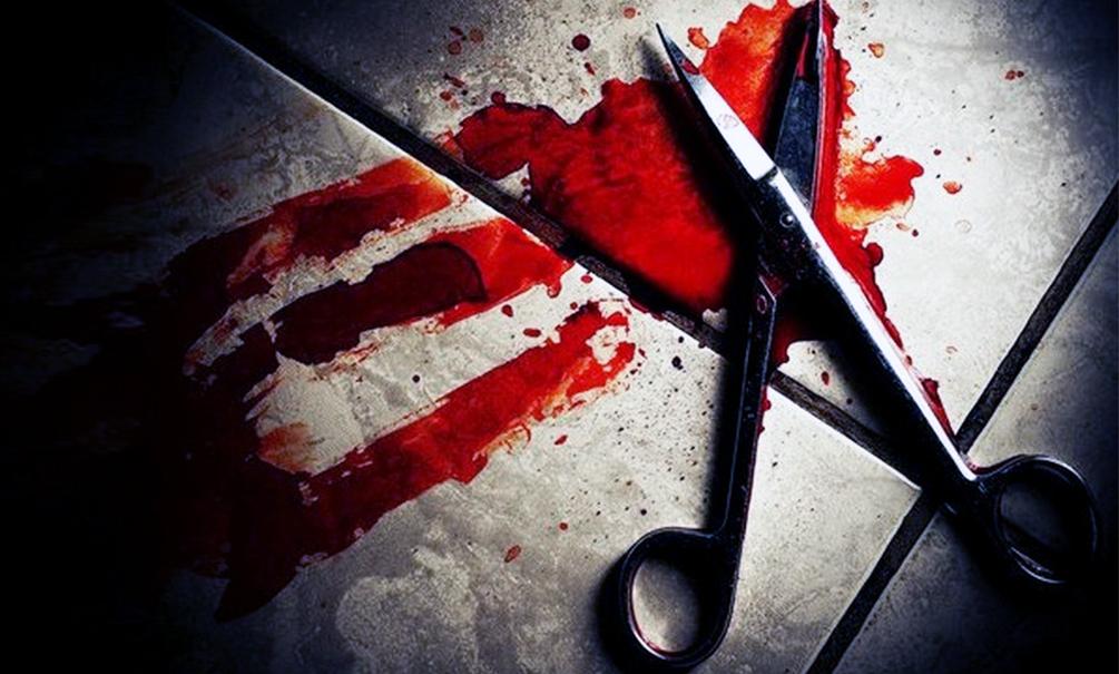 Заключенный ранил трех надзирателей