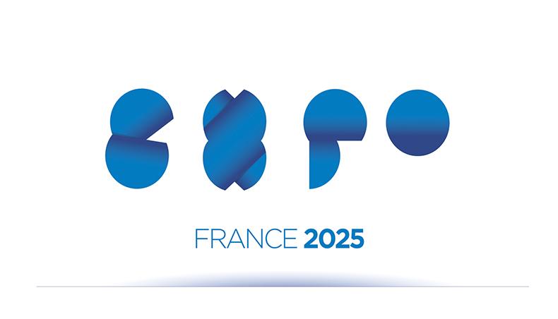 Франция отзывает свою кандидатуру