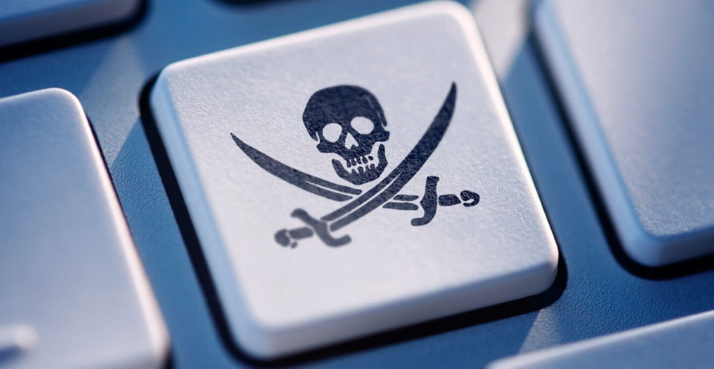 SAM-3-software-piracy-defined-1024x530.jpg