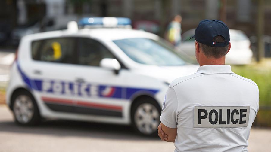В Париже ограбили дом главы отделения Facebook