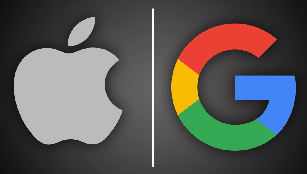 google apple and microsoft struggle for your Microsoft: trying to partner with apple and make bing the default search engine on both the iphone and apple's web browser q4 which company and business model do you believe will prevail in this epic struggle explain your answer google has the major share of the advertising market however.