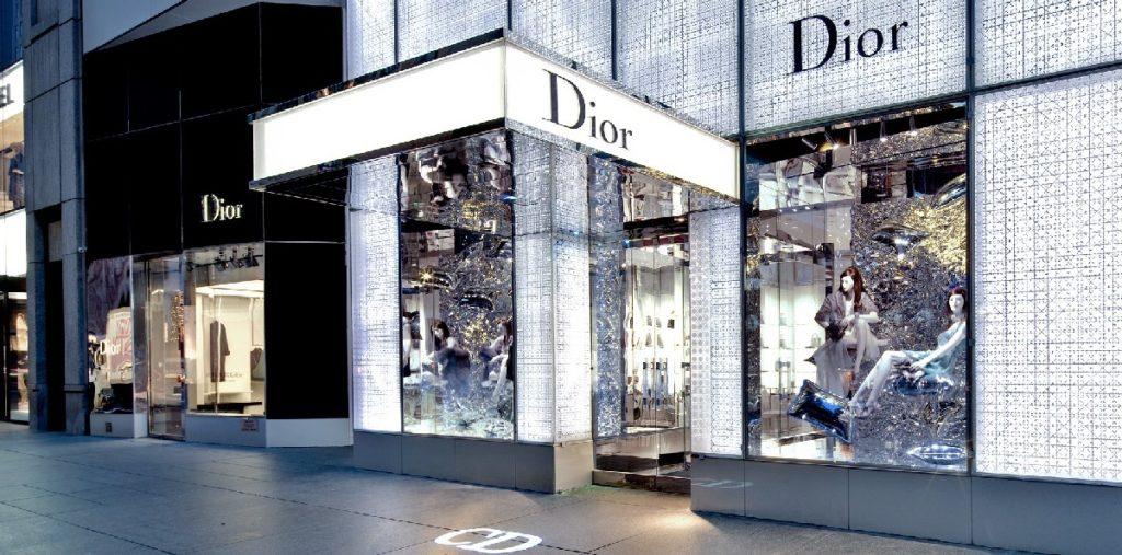 Christian-Dior-1024x507.jpg