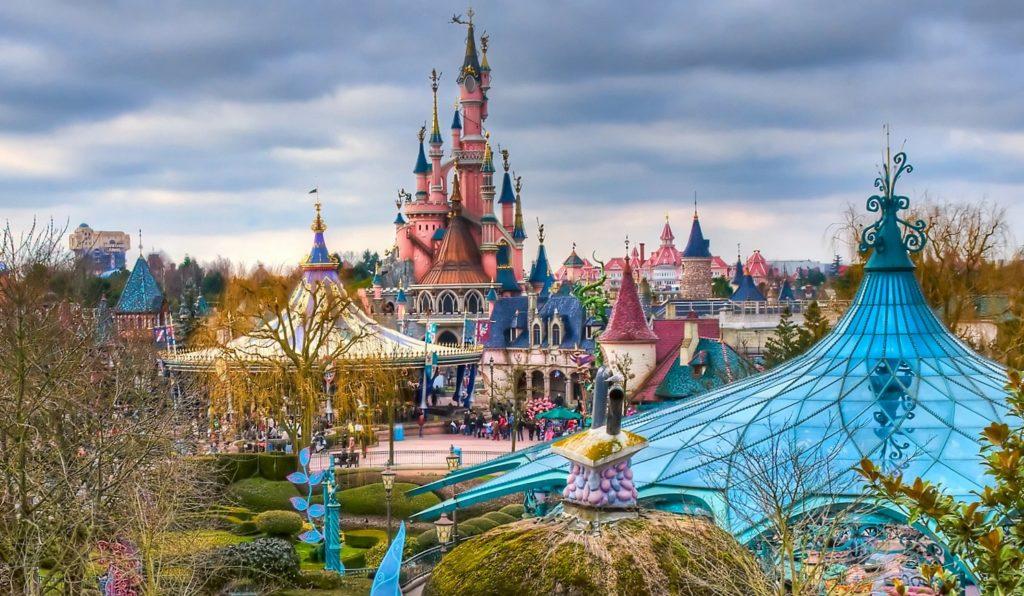 Disneyland_Paris-1024x596.jpg