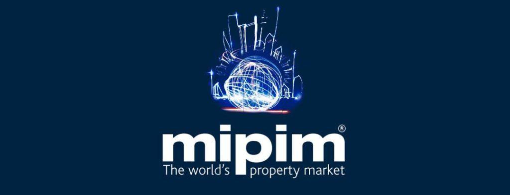 mipim-1080x415-1024x393.jpg