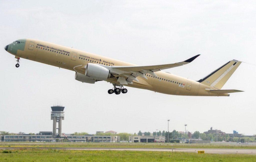 A350-900ULR-1024x648.jpg