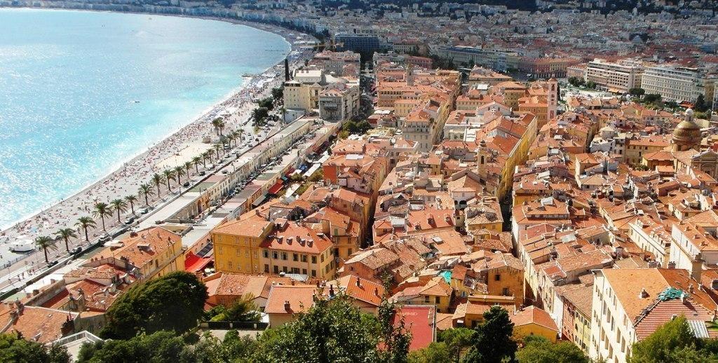 Nice_Provence-1024x518.jpg