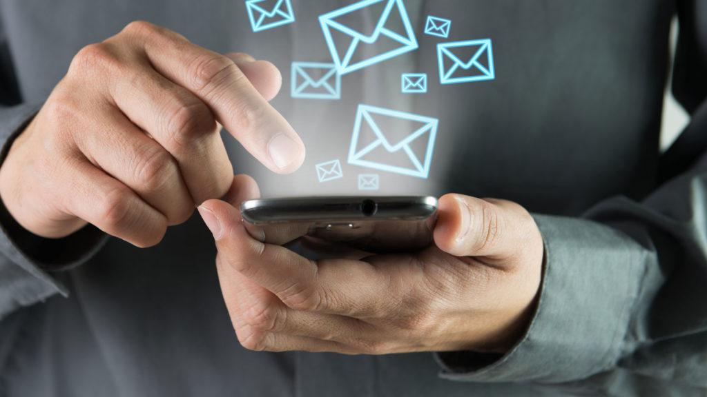 email-marketing-1024x576.jpg