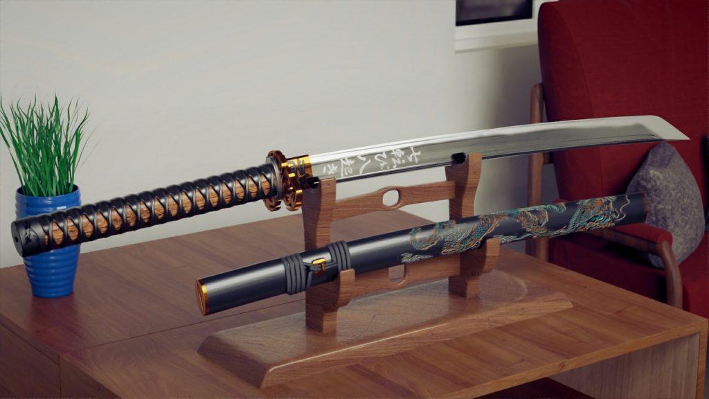 file.katana-miecz-samurajski-1024x576.jpg