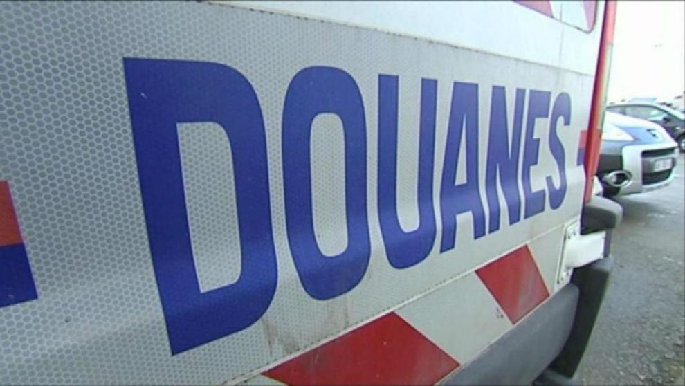 r990_douanes-france-h600.jpg